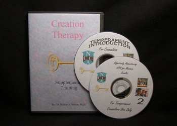 CreationTherapyCourse