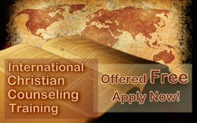 International-Christian-Counseling-Apply