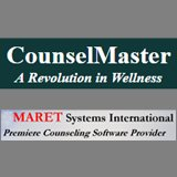 CounselMaster Counseling Software
