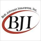 Bob Johnson Insurance, Inc.