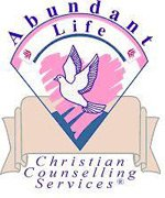 Abundant Life Counselling and Training Services